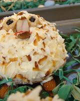 ori00022176_cupcakes.jpg