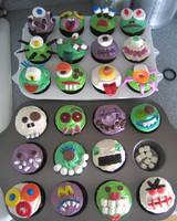 ori00022229_cupcakes.jpg