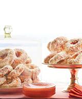 pastry-0611mld107199.jpg