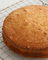 perfect-cakes-htb139.jpg