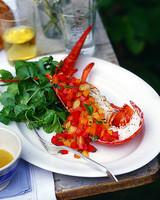 qc_julaug97_lobsters.jpg