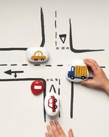 rockart-toycars-0315.jpg