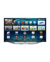 samsung-3-d-smart-tv.jpg
