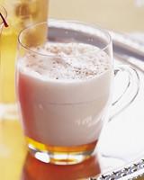 steamed-milk-ml912c5.jpg