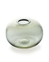 stone-vase-mld108084.jpg