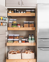 thd-chef-pantry-0315.jpg