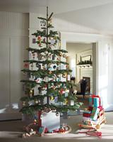 tree-v1-001-md109802.jpg