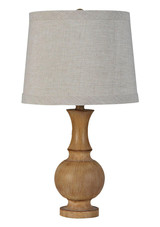 wood-table-lamp-1015.jpg (skyword:196079)