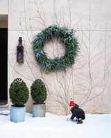 wreath-0122-md110017.jpg