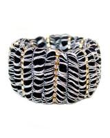 yarn-bangle-mslb7026.jpg