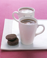 0103_edf_hotchocolate.jpg