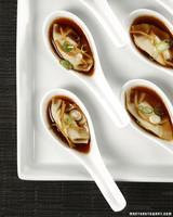 2095_recipe_dumplings