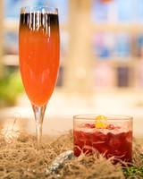 5031_102709_cocktails.jpg