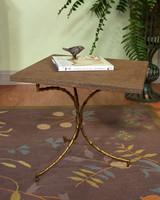 5108_030910_furniture.jpg