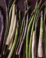 asparagus-033-d112244.jpg