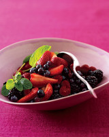 bas_jul06_berry_salad.jpg