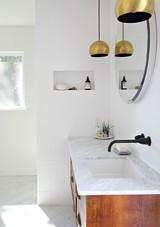 bathroom-renovation-2.jpg (skyword:191422)