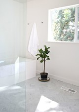 bathroom-renovation-3.jpg (skyword:191431)