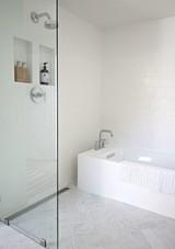 bathroom-renovation-4.jpg (skyword:191426)