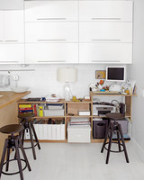before-desk-mld107979.jpg