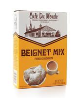 beignet-mix-med108679.jpg