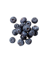 blueberries-med108826.jpg