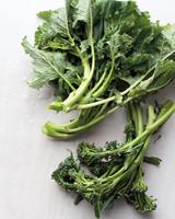 broccoli-rabe-d106942.jpg