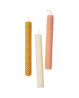 candles-129-d112856_l.jpg