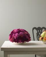 carnations-2-ld103061.jpg