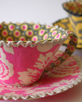 crafter_fabric_teacup.jpg