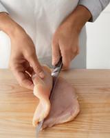 cut-chicken-mld108081.jpg