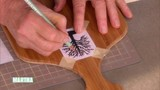 cutting-board_craft_1.jpg