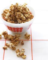 ed103160_1007_popcorn.jpg