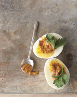 egg-mustard-mbd108318.jpg