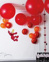 elmo2mrc8766-md110067.jpg