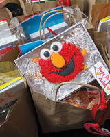 elmo4mrc8900-md110067.jpg