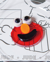 elmo7mrc9143-md110067.jpg
