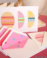 ew_0208_easter_cards3.jpg