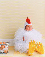 ft_halloween04chicken_t.jpg