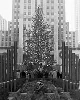 getty-rockefeller-tree-1940