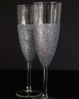 glitter-champ-glasses.jpg