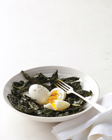 greens-eggs-mld108259.jpg