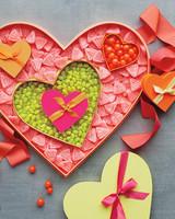 heart-boxes-mld108102.jpg