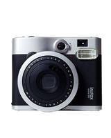 instax-camera-d111535.jpg