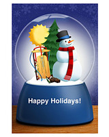 iphone_apps_snowglobe.jpg