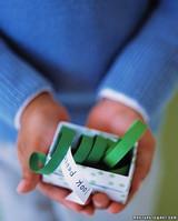ka98981_hol01_giftbox.jpg
