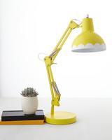 lamp-mac-0011-d111964.jpg
