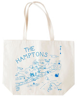 maptote-hamptons-0514.jpg