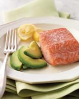 md105417_0210_salmon2.jpg