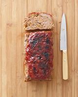 meatloaf-0222-d112370.jpg